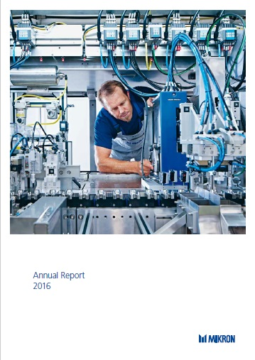 fileadmin/user_upload/01mikron_group/downloads/titelblatt_annual_report_2016.jpg