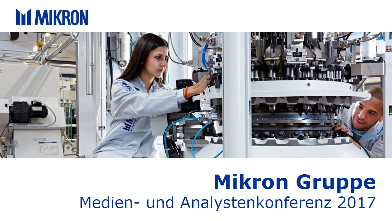fileadmin/user_upload/01mikron_group/downloads/titelblatt_medien-_und_analystenkonferenz.jpg