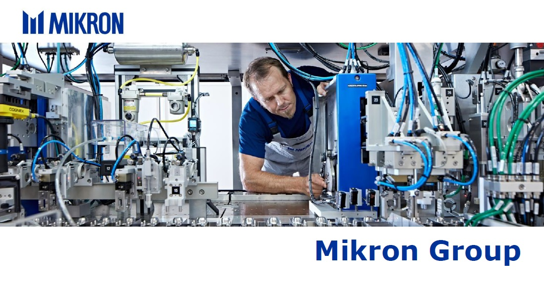 fileadmin/user_upload/01mikron_group/downloads/titelblatt_mikron_group_presentation.jpg