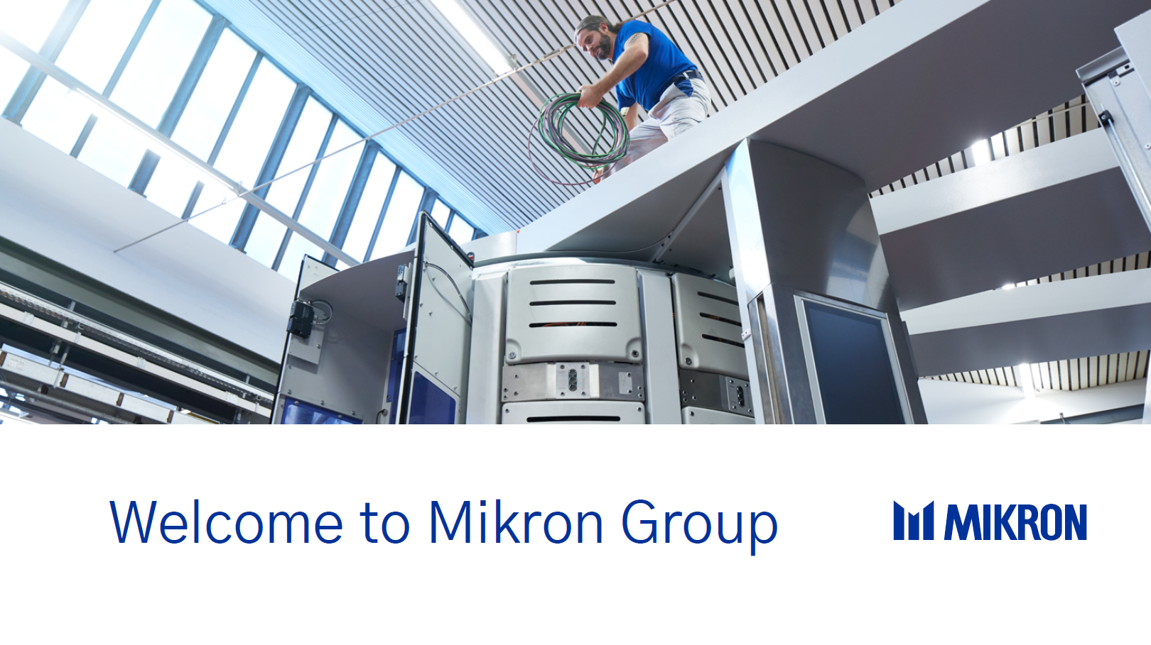 fileadmin/user_upload/01mikron_group/media/presentation-group/Mikron_GroupPresentation_190320_Title.PNG