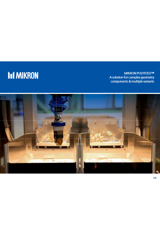 fileadmin/user_upload/02mikron_automation/capabilities/thum-polyfeed-brochure.png