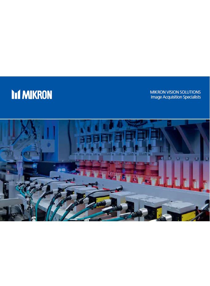 fileadmin/user_upload/02mikron_automation/capabilities/thumb-brochure.jpg
