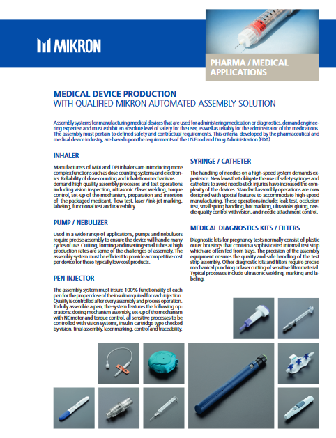 fileadmin/user_upload/02mikron_automation/capabilities/thumb-medical-brochure.png