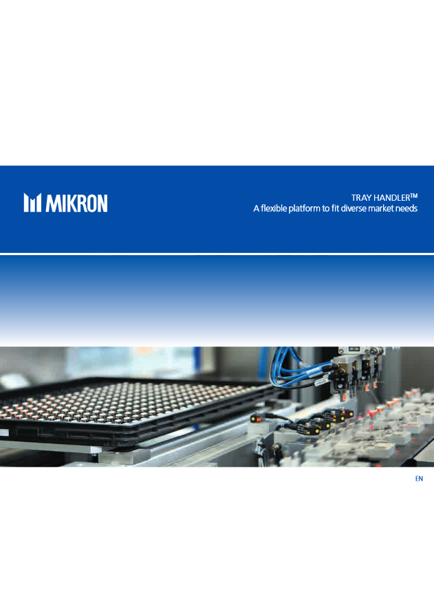 fileadmin/user_upload/02mikron_automation/thum-trayhandler-brochure.png