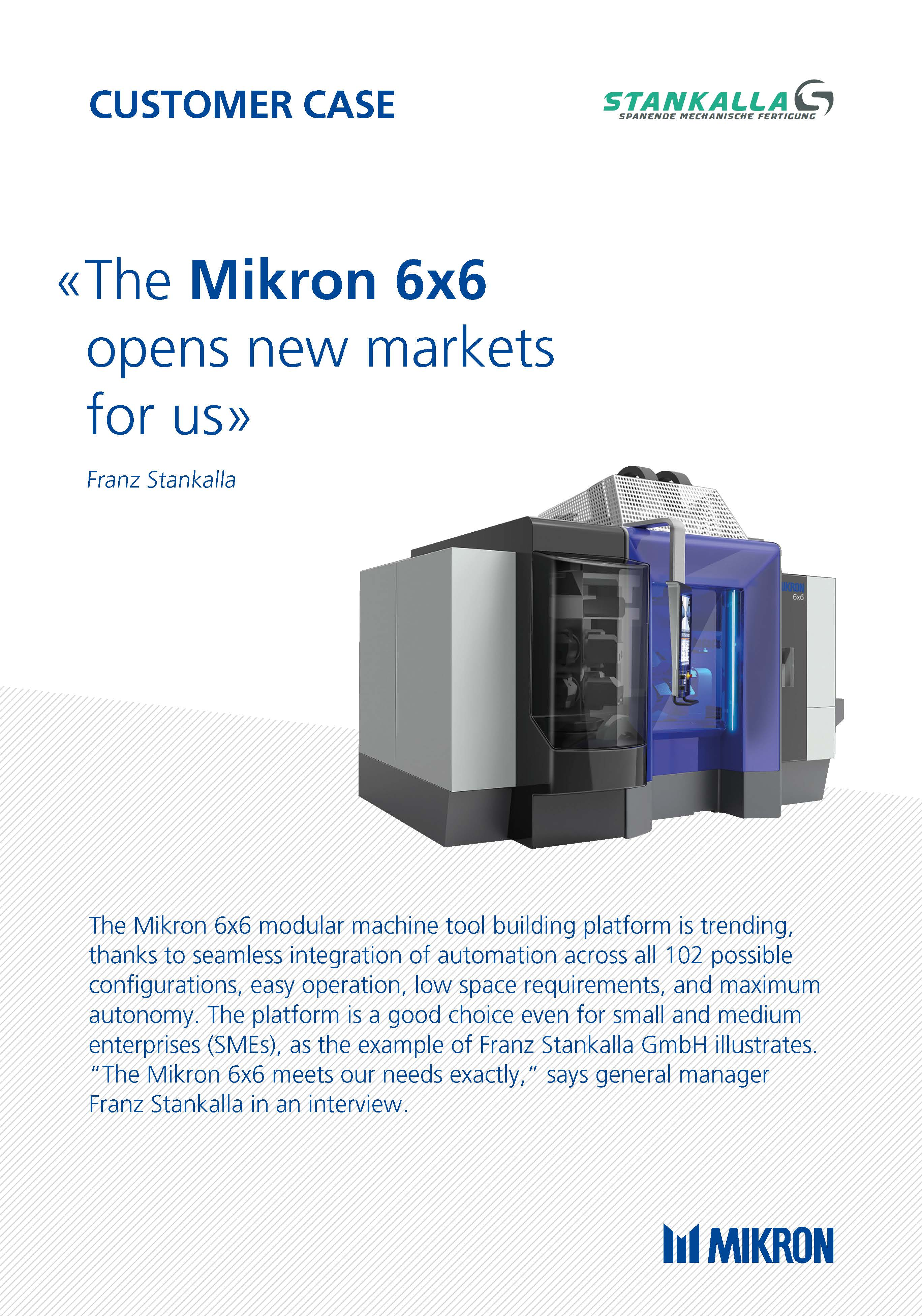 fileadmin/user_upload/03mikron_machining/1_machining_systems/6x6/NEW/MIKRON_6x6_-_CUSTOMER_CASE_FS_ENG_S1.jpg