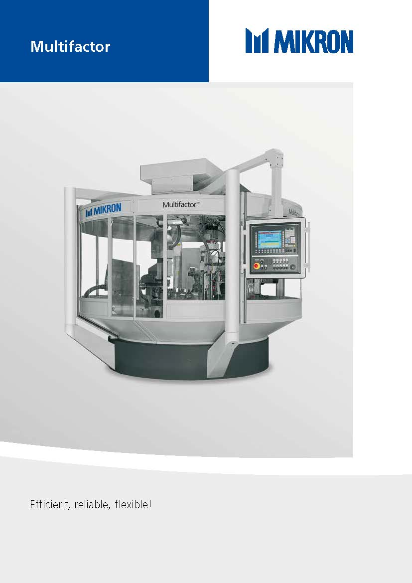 fileadmin/user_upload/03mikron_machining/1_machining_systems/highly-productive/multifactor/Front_180529_MIKRON_-_Multifactor_ENG.jpg