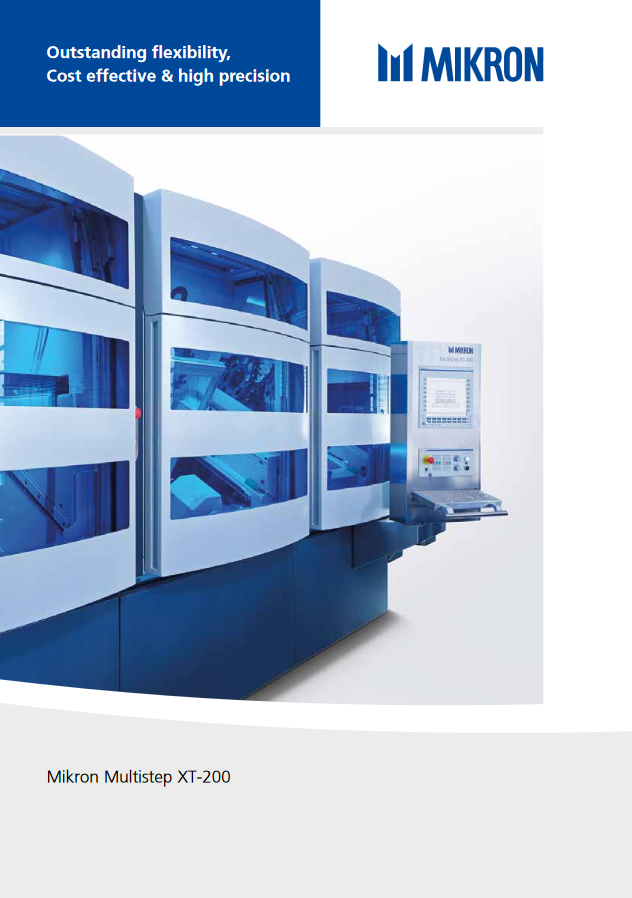 fileadmin/user_upload/03mikron_machining/1_machining_systems/highly-productive/multistep/thumb-multistep-brochure.png