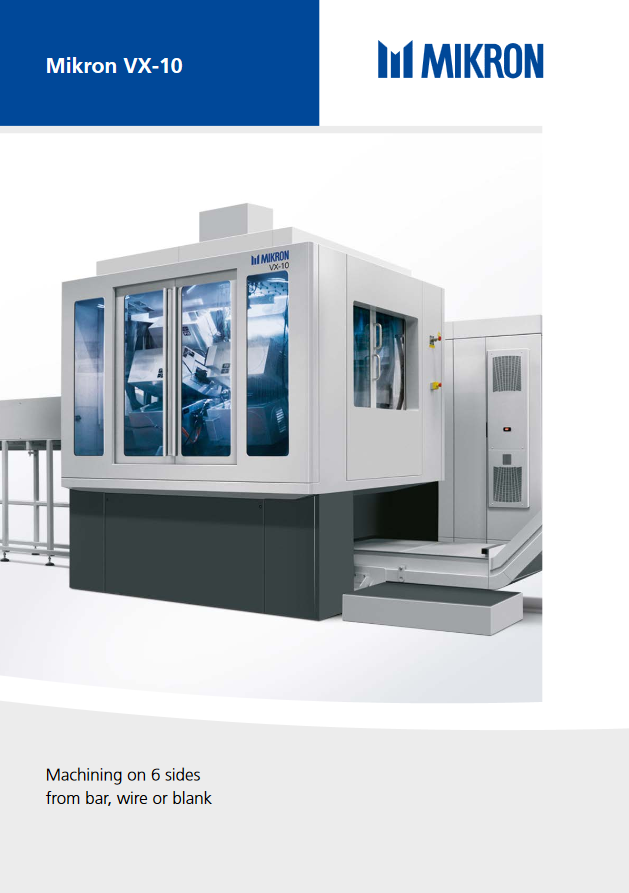fileadmin/user_upload/03mikron_machining/1_machining_systems/highly-productive/vx10/thumb-vx10-flyer.png