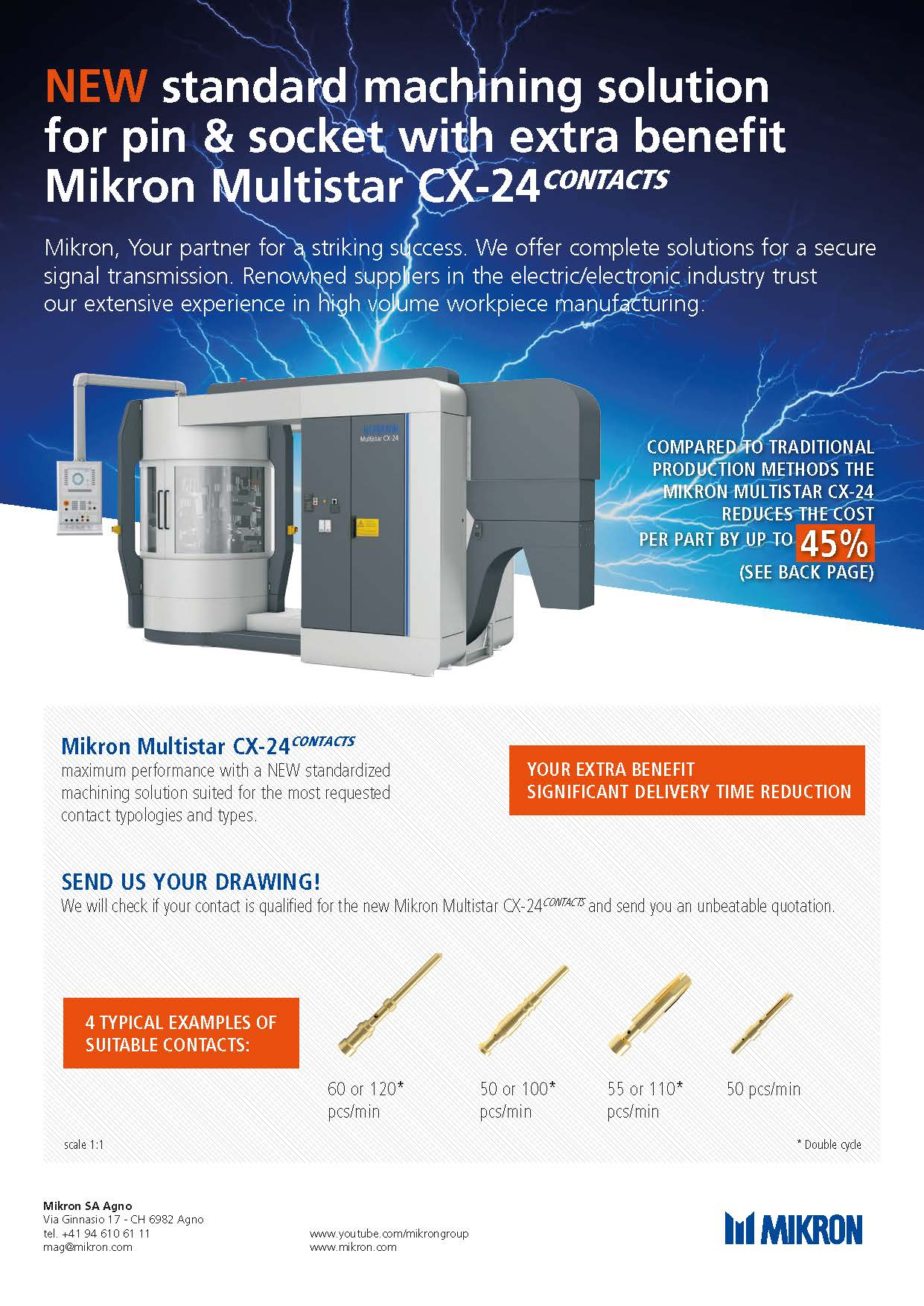 fileadmin/user_upload/03mikron_machining/downloads/MI_CX-24_Contacts/200127_Mikron_connector_campaign_Flyer_EN_Seite_1.jpg