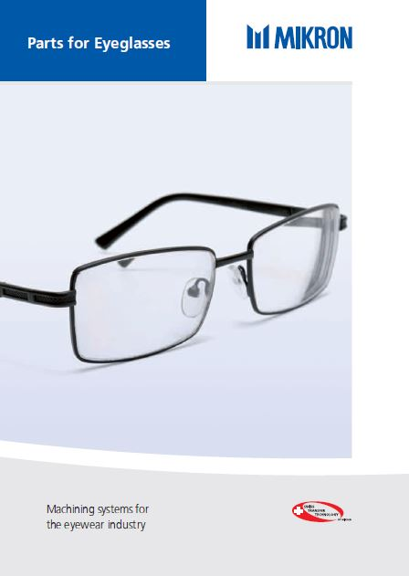 fileadmin/user_upload/03mikron_machining/markets/consumer/spectacles/thumb-consumer-spectacles.jpg