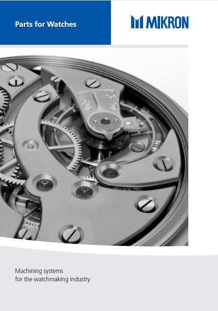 fileadmin/user_upload/03mikron_machining/markets/consumer/watches/thumb-consumer-watches-brochure.jpg