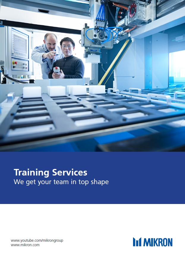 fileadmin/user_upload/03mikron_machining/service/business/titelbild_training_services.jpg