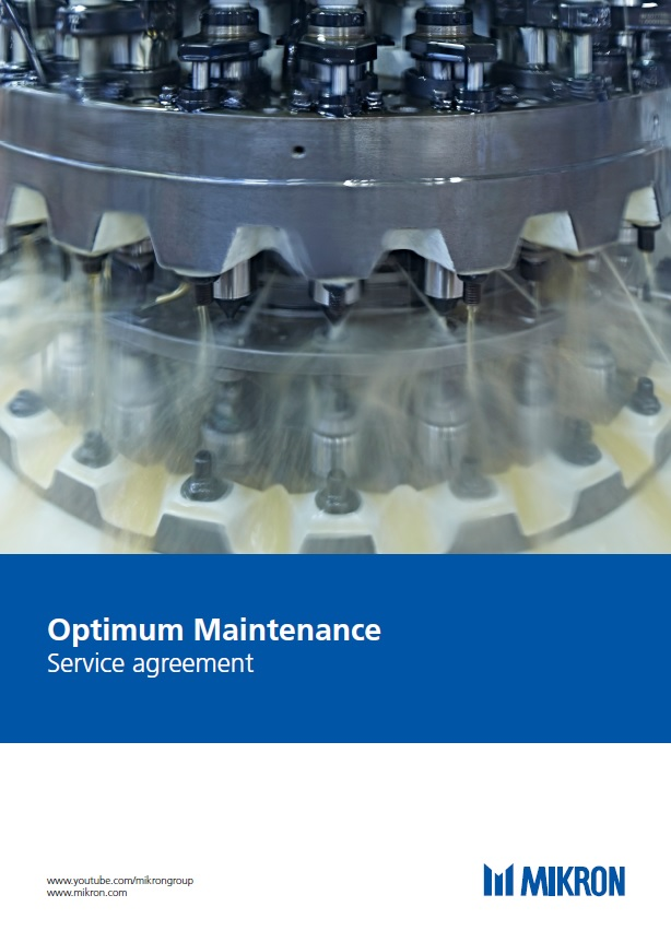 fileadmin/user_upload/03mikron_machining/service/product/titelbild_mis_optimum_mantainance.jpg