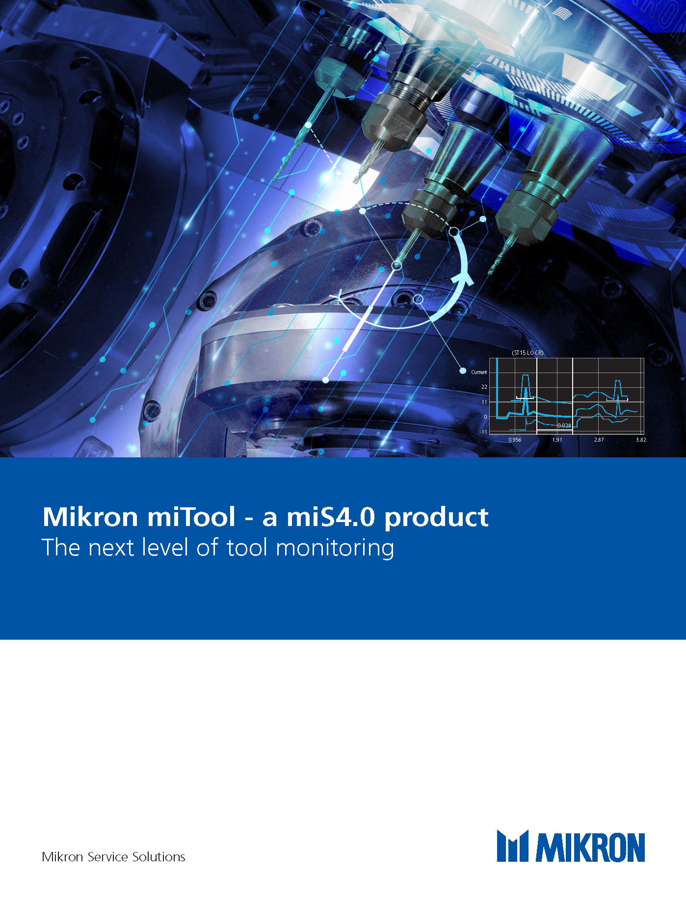 fileadmin/user_upload/Predictive_Service_Solutions_Mikron_miTool__ENG_Seite_1.jpg
